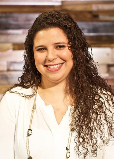 Jessie Bargen