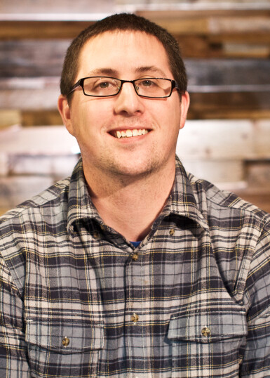 Joel Simpson