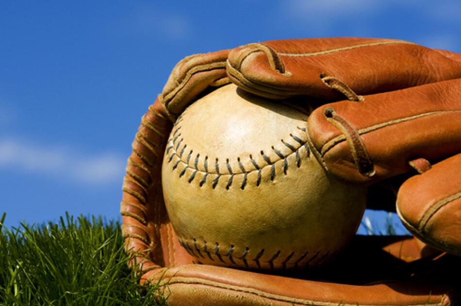 Softball Sign-ups