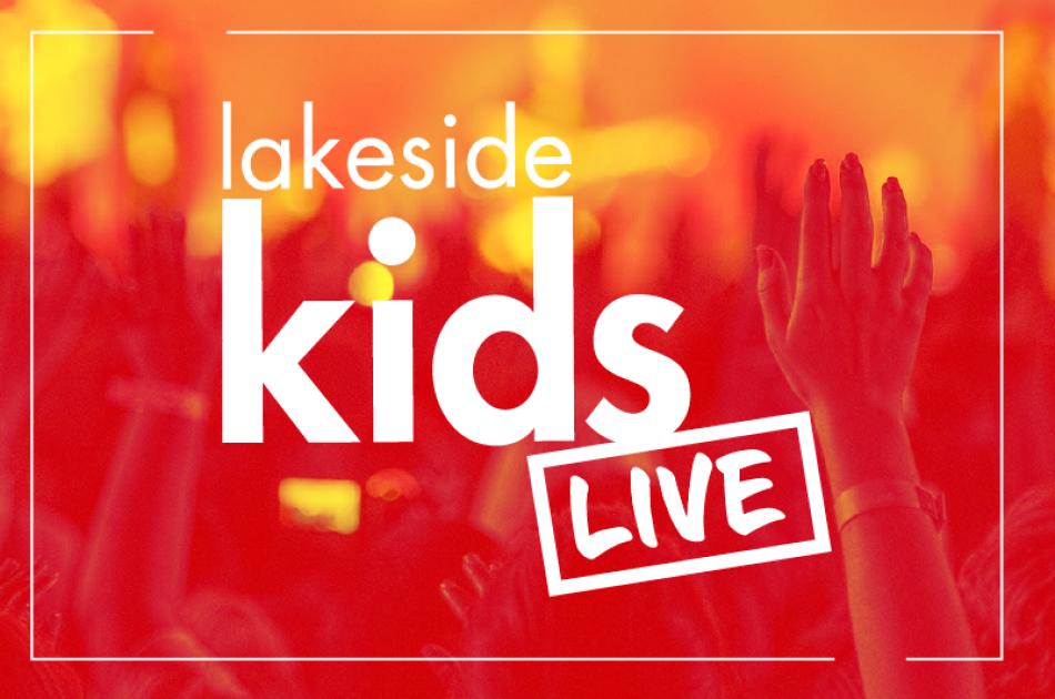 Kids Live