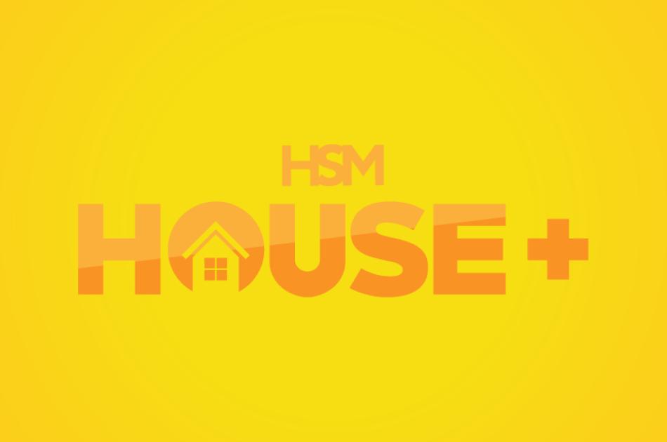 HSM House+
