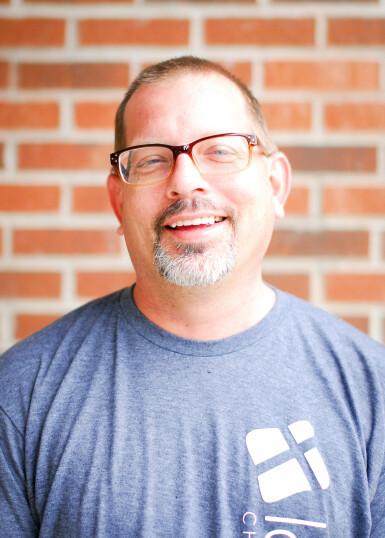 Mark Wannike