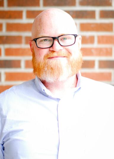 Travis Whalen