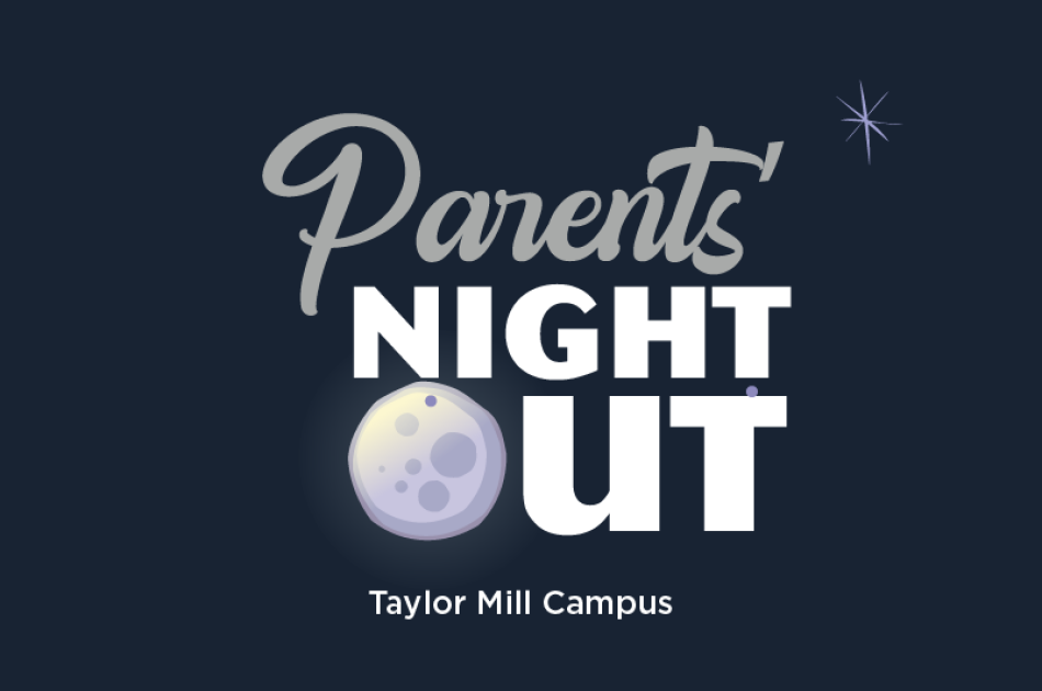 Taylor Mill Parent