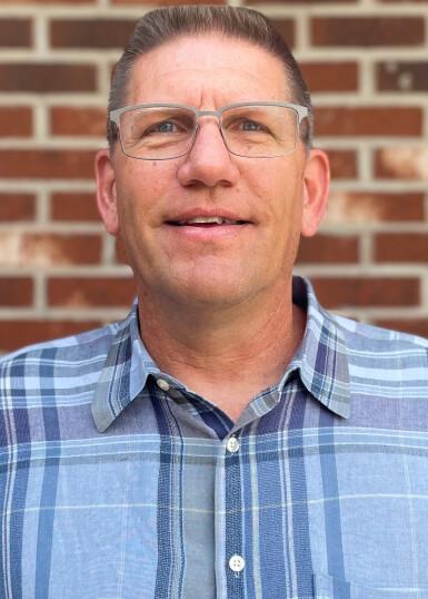 Troy Mckinley